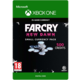 Far Cry New Dawn - Small Credit Pack