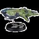 Model lodi Halo - UNSC Vulture Limited Edition