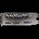 GIGABYTE Radeon RX 550, 2GB GDDR5