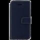 Molan Cano Issue Book pouzdro pro Huawei P9 Lite Mini, tmavě modrá