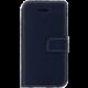 Molan Cano Issue Book pouzdro pro Huawei Mate 10 Lite, tmavě modrá