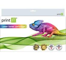 PRINT IT alternativní Samsung MLT D111L, černý - PI-808