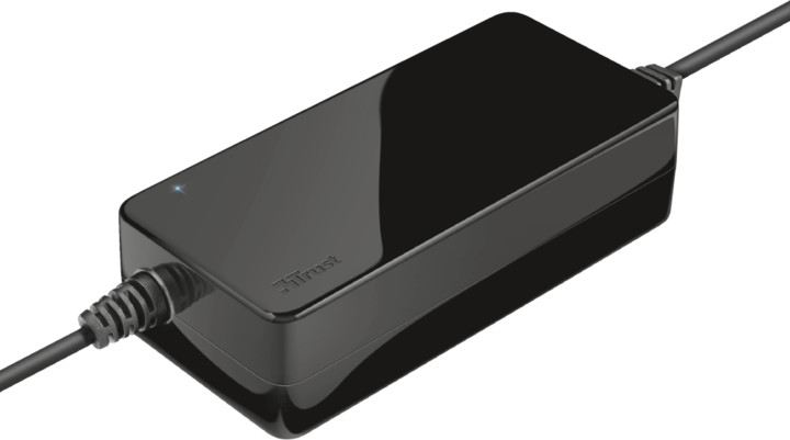 Trust napájecí adaptér 90W PRIMO Laptop Charge