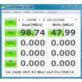 ADATA Superior S102 Pro 32GB šedá