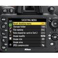 Nikon D600 + 24-85 VR AF-S