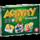 Desková hra Piatnik Activity Kompakt (CZ)