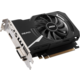 MSI GeForce GT 1030 AERO ITX 2GD4 OC, 2GB GDDR4
