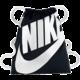 Vak Nike Heritage v hodnotě 499 Kč