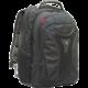 """WENGER CARBON - 17"""" batoh na notebook, černý  + Emtec USB flash disk Candy Jar 16GB USB 2.0 (v ceně 199,- Kč) + WENGER TIDAL Rain Cover - pláštěnka na batoh, černá (v ceně 299,-)"""