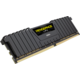 Corsair Vengeance Black 16GB (2x8GB) DDR4 2400 XMP