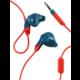 JBL Grip 200, modrá