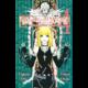 Komiks Death Note - Zápisník smrti, 4.díl, manga