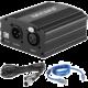 Neewer USB napáječ mikrofonu