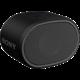 Sony SRS-XB01, černá