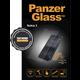PanzerGlass Standard pro Nokia 3, čiré