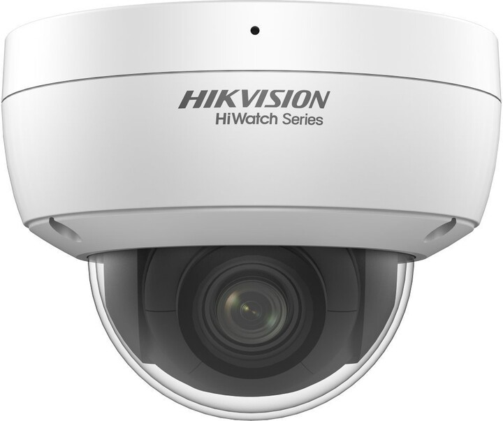 Hikvision HiWatch HWI-D720H-Z, 2,8-8mm