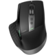 Rapoo MT750S Multi-mode, černá