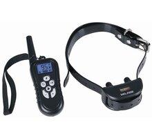 HELMER elektronický výcvikový obojek TC 21 - LOKHEL1047