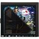 HAL3000 herní sestava MČR Intel i5-3570K/8GB/1TB/GTX650/DVDRW/W8