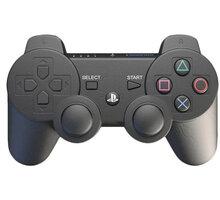 Antistresová hračka - Playstation ovladač - PP4131PS