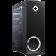 OMEN 30L Desktop GT13-0005nc, černá Servisní pohotovost – vylepšený servis PC a NTB ZDARMA