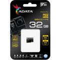 ADATA Micro SDHC Premier Pro 32GB 95MB/s UHS-I U3