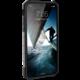 UAG pathfinder case White - iPhone X, white