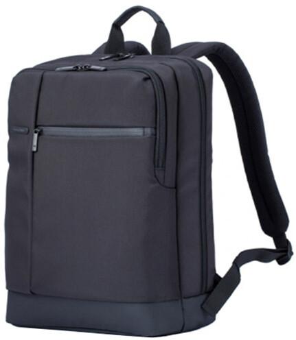 Mi Business Backpack, černá