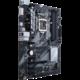ASUS PRIME Z370-P - Intel Z370
