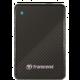Transcend ESD400 - 128GB