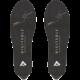 Digitsole Run Profiler chytrá vložka do bot vel. 42-43-44