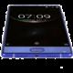 DOOGEE Mix - 64GB, 4GB RAM, modrá