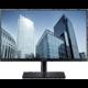 """Samsung S24H850 - LED monitor 24""""  + Voucher až na 3 měsíce HBO GO jako dárek (max 1 ks na objednávku)"""