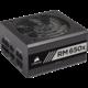 Corsair RMx Series RM650x (v.2018) - 650W