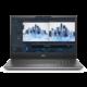 Dell Precision 17 (7760), šedá