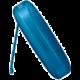 Samsung Bluetooth Level Box Slim, modrý
