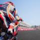 Pařan Jarda vs. MotoGP 18 – na plný plyn