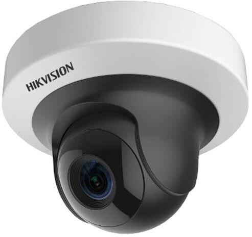 Hikvision DS-2CD2F42FWD-I (2.8mm)