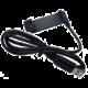 GARMIN kabel napájecí a datový USB pro Fenix/Fenix2/Tactix/Quatix