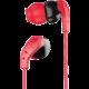 Skullcandy Method Wireless, černá/červená