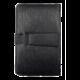 iGET S7B pouzdro s klávesnicí