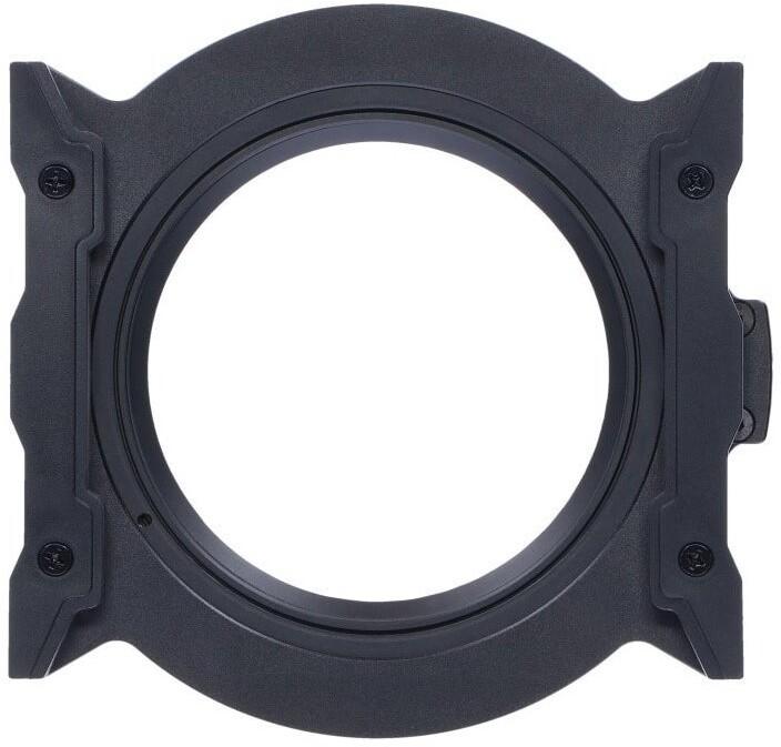 Rollei fotografická sada F:X Pro Starter Kit