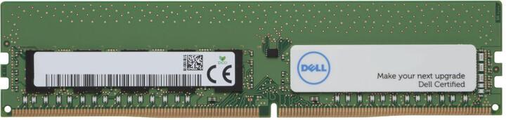 Dell 8GB DDR4 3200 pro OptiPlex 7080, 5080, Precision 3440, 3640