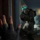Těšíme se na Half-Life: Alyx – jak správně prodat VR technologii