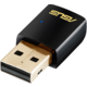 ASUS USB-AC51, USB Adapter  + Webshare VIP Silver, 1 měsíc, 10GB, voucher