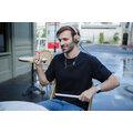 Smart Bubnovací Paličky AeroBand PocketDrum 2 - barva dřevo