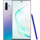 Samsung Galaxy Note10+, 12GB/256GB, AuraGlow