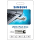 Samsung MUF-16BA - 16GB