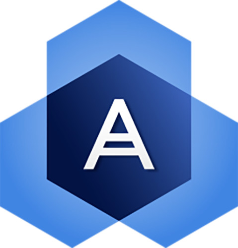 Acronis Storage Subscription License 50TB na 1 rok - elektronická