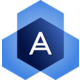 Acronis Storage Subscription License 100TB na 1 rok - elektronická